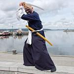 vaatteeni-samurai